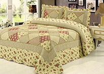 Patchwork 555 0226 - PW555-72 2061