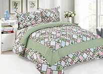 Patchwork 333 - PW333-76 КОД2060