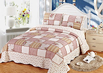 Patchwork 555 - PW555-47 2061