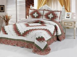 Patchwork 555 - PW555-09163 2061