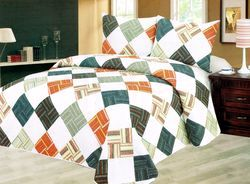Patchwork 333 - PW333-6338 КОД2060