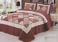 Patchwork 555 0226 - PW555-70 2061